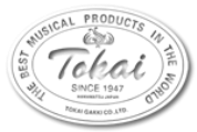 Tokai Guitars